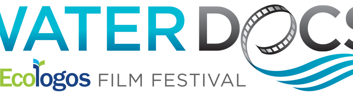 Water Docs Film Festival March 21-24 at the AGO