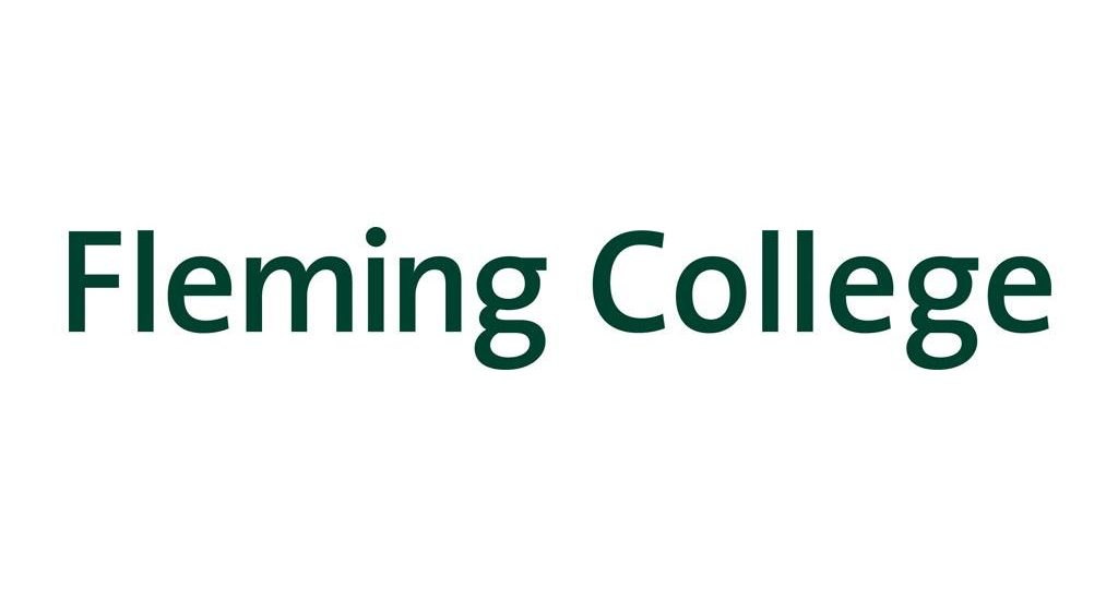Fleming College ranked as one of Canada's Top 50 Research Colleges