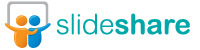 We've launched SlideShare!