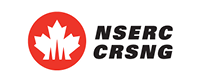NSERC funding for CAWT