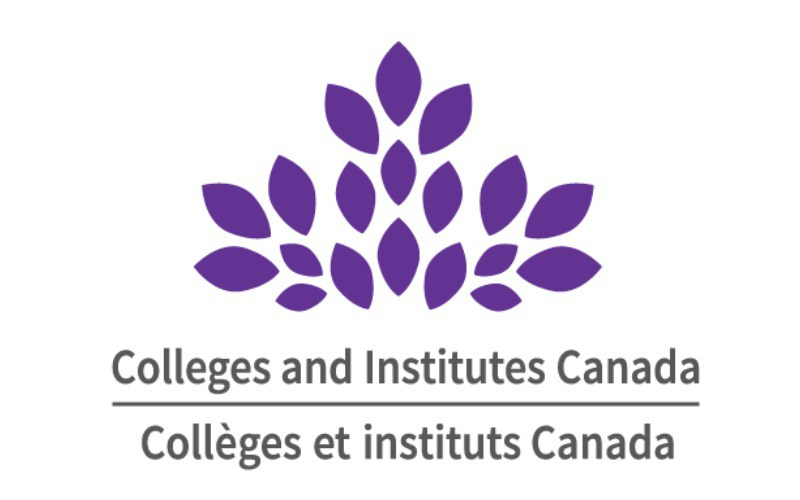 CICan Colleges and Institutes Canada Logo