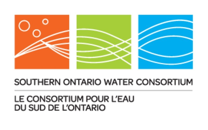 SOWC Southern Ontario Water Consortium logo