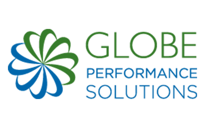 Globe Performance Solutions logo