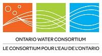 Ontario Water Consortium Logo